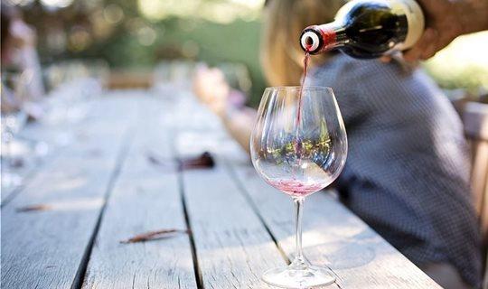 uk_wine