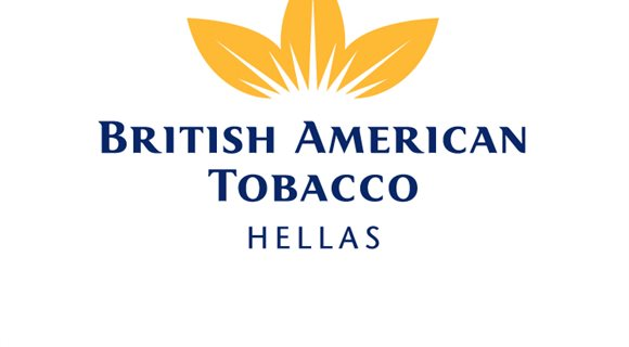 Λογοτυπο_British_American_Tobacco_Hellas