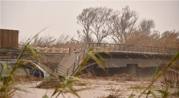 γεφυρα_2