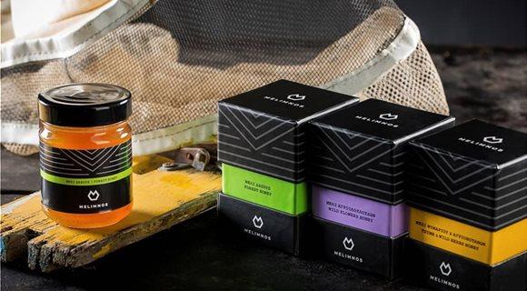 μελι-δασος-melimnos-νομη-honey-forest-nomee-foods