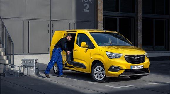 06_Opel-Combo-e-Cargo-514051