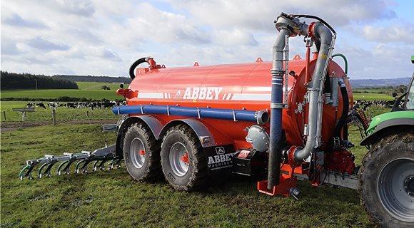 2001-Abbey-machinery-loading-arm__1_