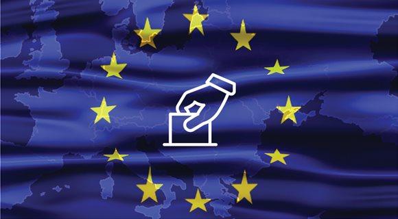 4-Euroekloges