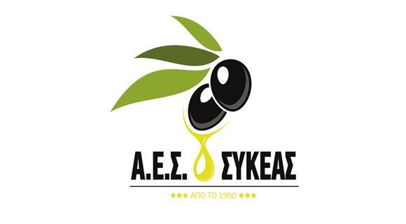 Aes-sykeas__logo