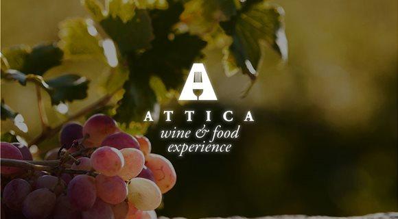 Attica-Wine-food-experience-featured