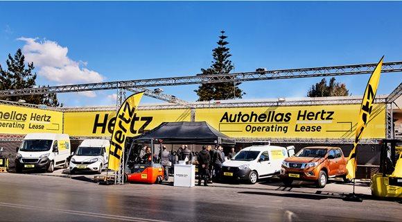 Autohellas_Hertz___1ο_MotorShow_Επαγγελματικου_Οχηματος__1