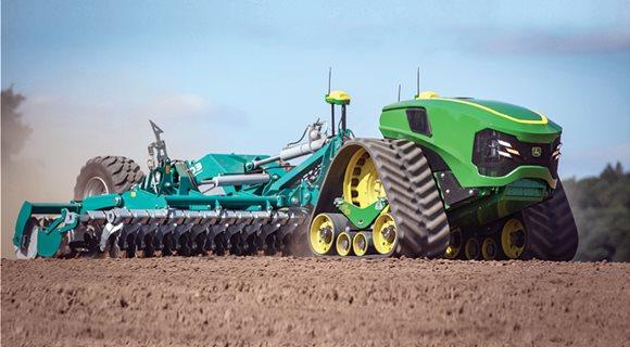 Autonomous-electric-tractor_1