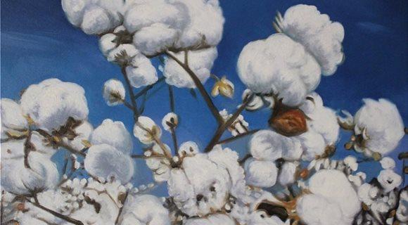 BASF-Cotton-Painting-June2020-Web