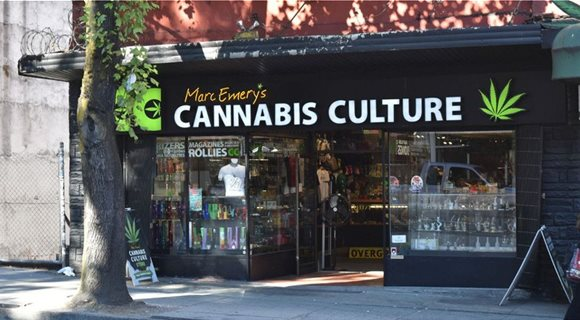 Canada_Cannabis_Stores_WIDE