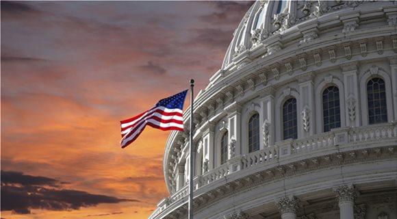 Capitol-DramaticSmall