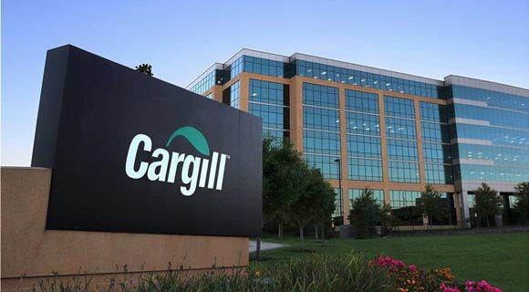 Cargill-HQ-Sign_Photo-cred-Cargill_2