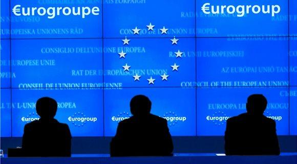 Eurogroup_stars