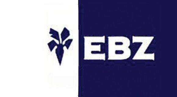 Evz-logo_2_2