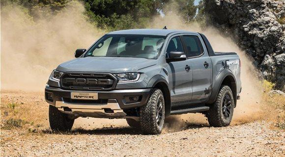 Ford-Ranger-Raptor-1