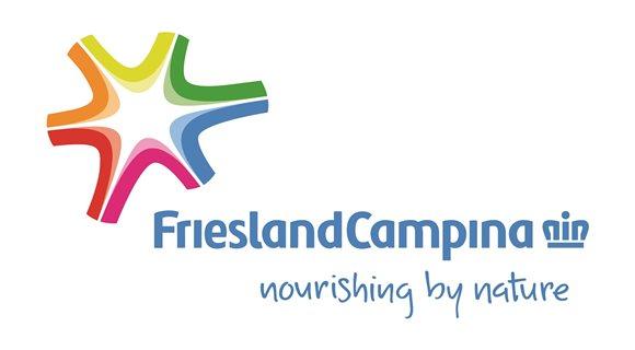 FrieslandCampina_Hellas_Logo