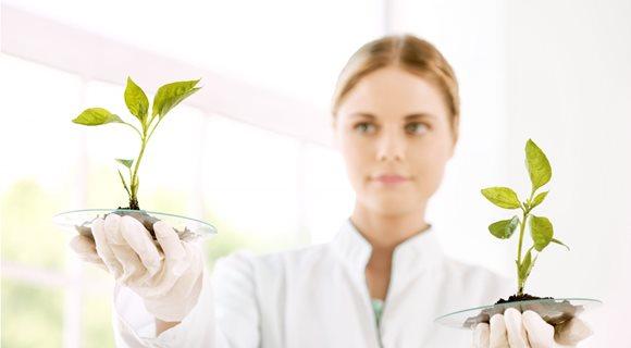 Hudson-River-Biotechnology