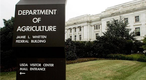 NHF-USDA-building_2