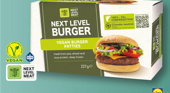 Next_level_burger