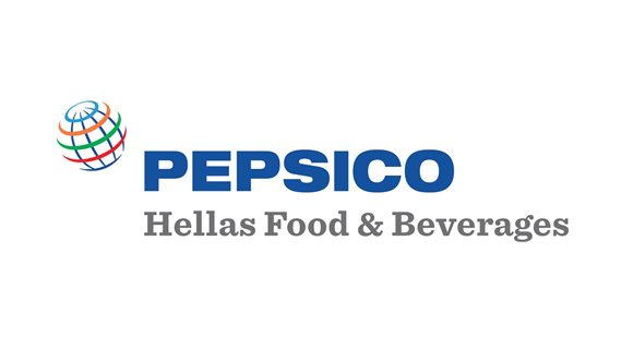 Pepsico_Hellas_Food___Beverages_logo_page-0001