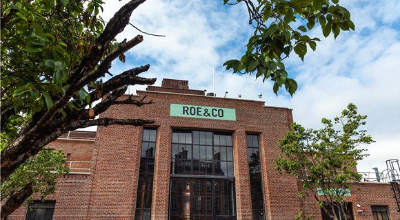 Roe_Co-Exterior