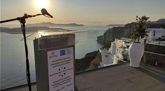 Santorini2_1_