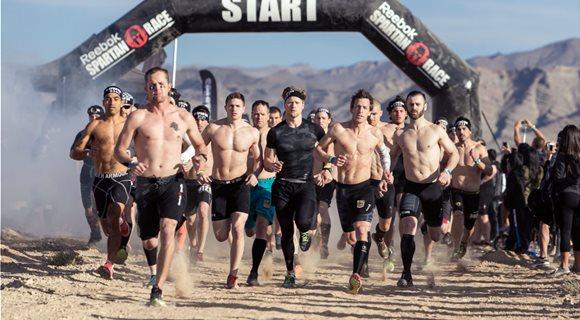 Spartan-Race-image