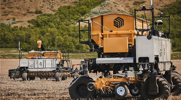 Two_OMNiPOWER_Units_with_Seedmaster_Spreaders_v2