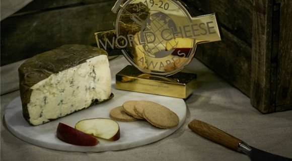 US-cheese-takes-top-spot-at-World-Cheese-Awards-2019