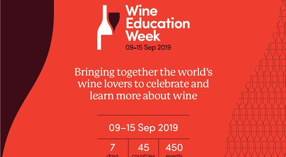 Wine_Education_Week___banner
