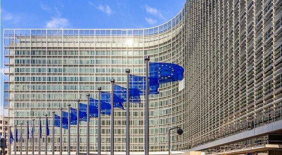 EU-Commission-Brussels-Berlaymont-building