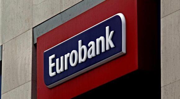 eurobank-2-910x521