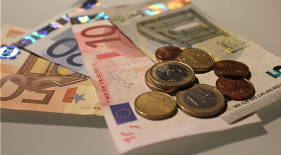 Euros_dimosionomiki_peeitharxia
