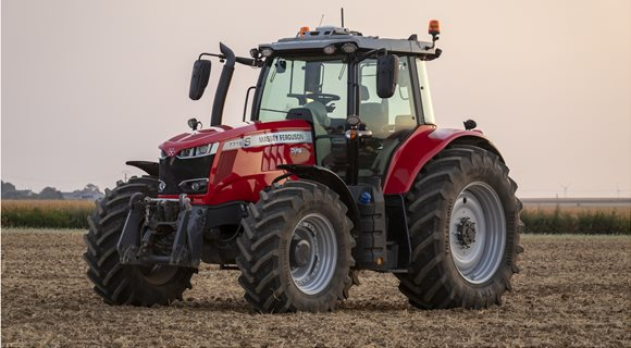 MF7719S_Tractor