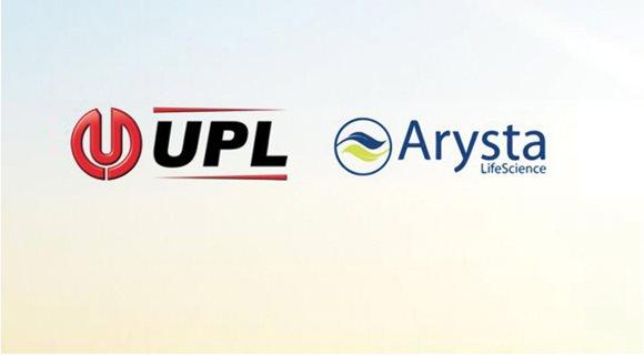 UPL_Arysta-new_2