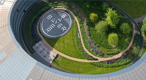 aerial-view-bayer-headquarters-1218