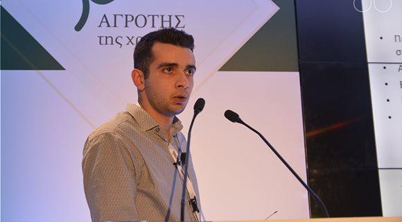 agrotis_limnos
