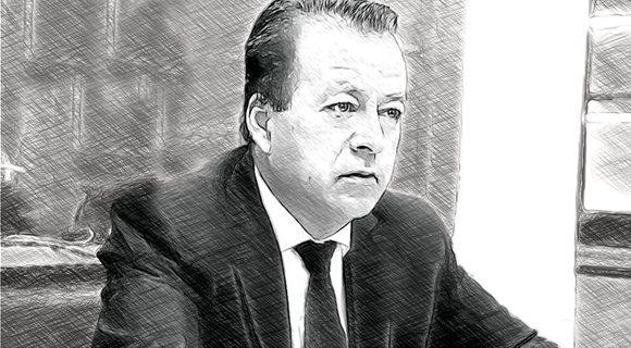 kokalis_prosopo