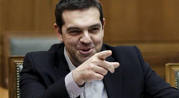 alexis-tsipras_9