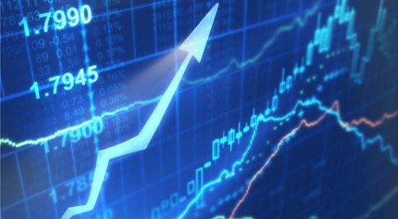asian_markets
