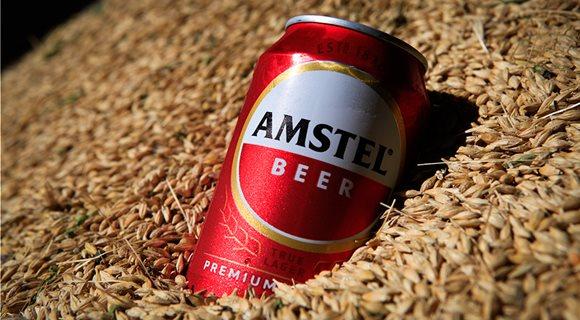 barley_1-Amstel