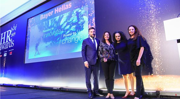 bayer_ellas_at_hr_awards_well_being_large