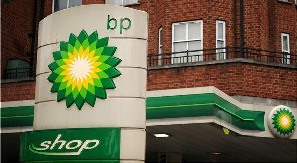 bp-stand-bp-gas-stations