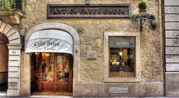 cafe_greco