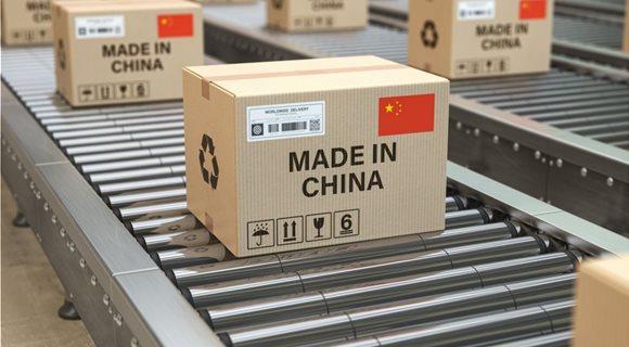 china-1