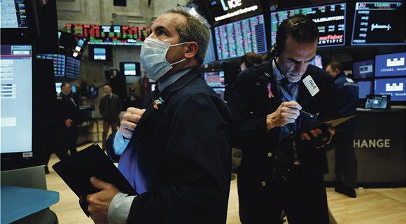 covid_stock_market