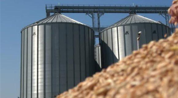 depositphotos_192098516-stock-video-wheat-seed-harvest-silos-stora2ge__1_