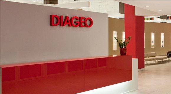diageo-tabela