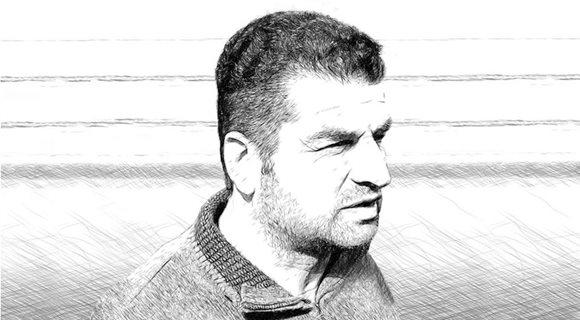 dimopoulos_nikos_αγρονεςσ