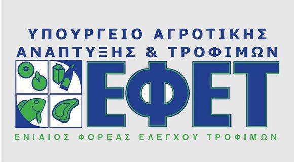 efet_1-1021x580
