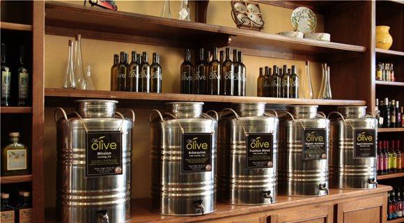 olive_bar